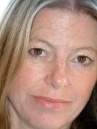 Sarah Grundy