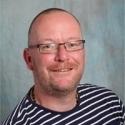 Peter Granger MBACP