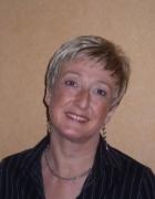 Karole J Thomas BSc.Hons; MA; MBACP(Accred)