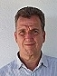 Michael Aspden