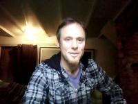 T. Jon Hazell MBACP(Accred)