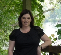 Dawn Clark  BABCP Accredited; BACP Register; BPS Member