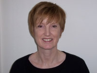 Yvonne Buchanan MBACP (Accred). - Clearview Counselling