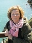 Annzella Gregg BA Hons. Dip Psych.UKCP Snr Accred.Supervisor and Trainer.
