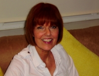 Katrina Wilson Smith M.A.[ hons] Psychology, Adv Dip Couns. MBACP
