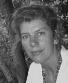 Alexandra Cotton