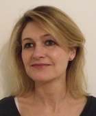 Jane Adam CTA (Psych) UKCP accred, PGDip Counselling