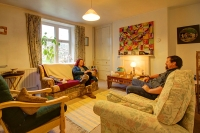 Dartmoor Centre For Counselling & Psychotherapy CIC