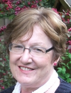 Jane Butcher BSc(Hons) Integrative Counselling, Dip.Nursing