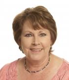 Susan Douglas CPsychol, CSci, Reg.MBACP, HCPC Registered Psychologist
