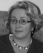 Lynn Wulcko