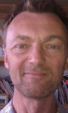Christopher Osborne