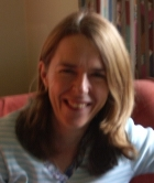 Karen Baillie M.A. MBACP, UKCP