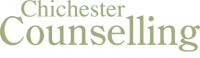 Chichester Counselling Services