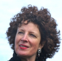 Suzanne Walsh MBACP(Accred)UKRCP Reg. Counsellor Psychotherapist Supervisor