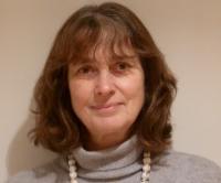 Helen Clifford