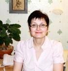 Alena Stulock
