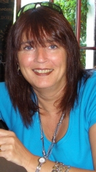 Gillian Robinson MBACP (Accred)