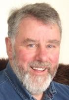 Michael Fairclough CTA(P)  UKCP UKATA