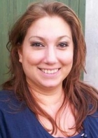 Claire Wyatt MBACP(Registered) working with individuals, couple & young people
