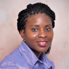Awele Odeh, MBACP, HPC (OT)