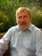 Bill Lumley