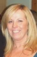Debbie Kendall MBACP Dip (HE)