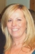Debbie Kendall MBACP Dip (HE) Registered BACP Therapist