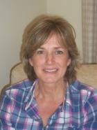 Philippa Dryland MBACP (Accred) UKRCP