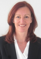 Claire Thomson B.Sc. M.Sc. PG Dip. MBACP (Senior Accred.)