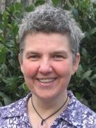 Jayne Burrows Dip, MA, UKCP Reg