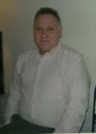 Christopher Proctor