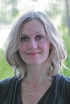 Sonja Vetter - Couple Therapy Stoke Newington and Shoreditch