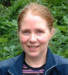 Dr Susan Mary Benbow