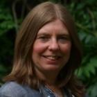 Helen Ashton MBACP(Accred), Registered