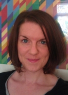 Catherine Donnelly (BSc Hons, PG Dip, MBACP Reg.)
