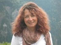 Caroline Barnes MBACP (Accredited)