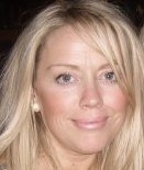 Clare Norris Registered MBACP MA PGDIp BA Psychotherapist & Coach.