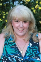 Stephanie Roe, Bsc, ~Registered MBACP - True to Self Counselling & Supervision