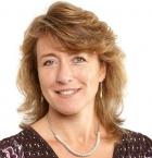 Rebecca Trendall