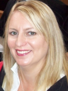 Echo Counselling And Psychotherapy - Tara Jones-Pitts BSc Hons Accredited MBACP
