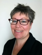 Julie Rowland, Reg MBACP (Accred), MNCS Accredited Registrant