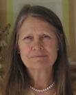 Ann Froshaug UKCP registered
