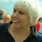 Carolyn Malkin