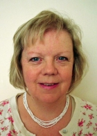 Anne Murphy BACP Accredited Counsellor (MBACP Accred), EMDR therapist