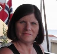 Gill Thilthorpe Dip.Coun  (MBACP)