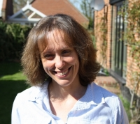 Helen Salmon BSc Hons Psychotherapeutic Counsellor