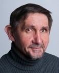 Terry Burridge  Cert.Ed.,RMN, Dip.Couns., M.A., MBACP