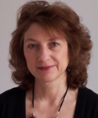 Frances Arden
