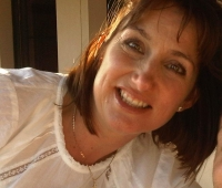 Caroline Dickson MBACP (Accred)